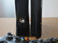 【钛晨报】服役超过10年的游戏老将,Xbox 360正式停产