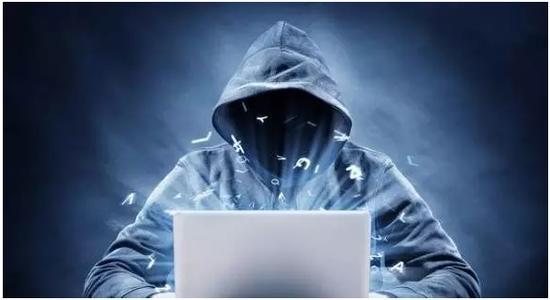 """揭秘流量劫持背后的灰色利益链,流量到底为何成为""""香饽饽""""?-钛媒体官方网站"""