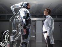 当人工智能足够发达,Watson先生或许可以成为你的全能管家