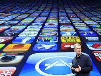 App Store或将推竞价排名,还有其他玩法吗,比如个性化推荐