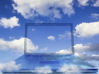 如果说全民直播是伪命题,那建立在其基础上的视频云服务又该怎么办