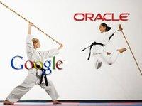 6年Java案剧情再现翻转:谷歌胜诉,原因何在?