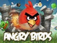 想借《愤怒的小鸟》大电影翻身,听听 Rovio 公司的高管怎么说