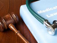 谷歌也曾涉足医疗广告,它是如何被美国司法监管和打击的?