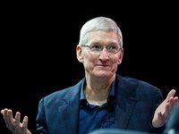 """赢得了世界的苹果,为何在中国却输了""""IPHONE""""?"""
