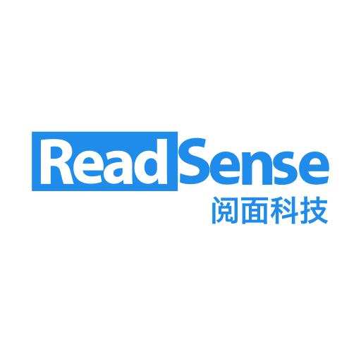 ReadSense