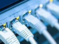 广电终于集齐了宽带业务牌照,但对三大电信运营商的冲击有限