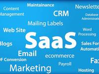 想进入中国SaaS市场,你需要先弄懂这几个问题