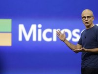 微软的复兴会死于Windows系统碎片化吗?