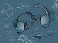 关于VR产品的前世今生,看这一篇文章就够了