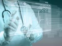 GE医疗觉得,最懂设备已经不够了,还要更懂基层医疗需求