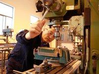 与其指责消费者崇洋媚外,不如重塑中国制造业的工匠精神