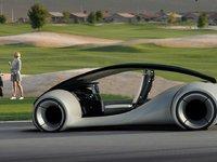 车联网、无人驾驶、新能源…想改变传统汽车行业远没有那么简单