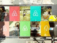 """作为共享经济的短租行业,国内的土壤为何长不出""""中国的Airbnb"""""""