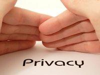 大学生抵押裸照借款后,照片却在网上被贩卖|6月17日坏消息榜