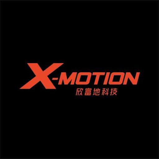 XMO-Z1智能健身系列