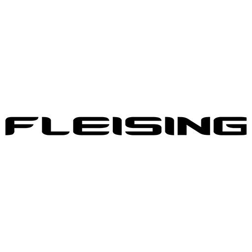 FLEISING汽车智能手表