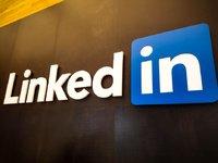 数据、估值、增长,为什么微软愿意溢价50%并购LinkedIn?
