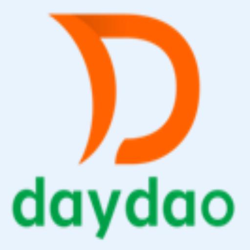 daydao