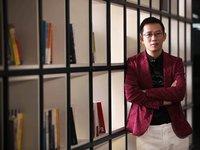 """「争鸣」吴晓波,关于""""名创优品""""的高毛利到底是不是忽悠?"""