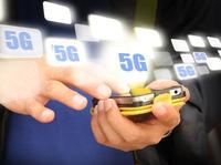5G到底什么时候来,以及它究竟能给我们带来什么?