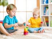 """线上线下双渠道,兜哒想用会员制来切""""玩具租赁""""这块蛋糕"""