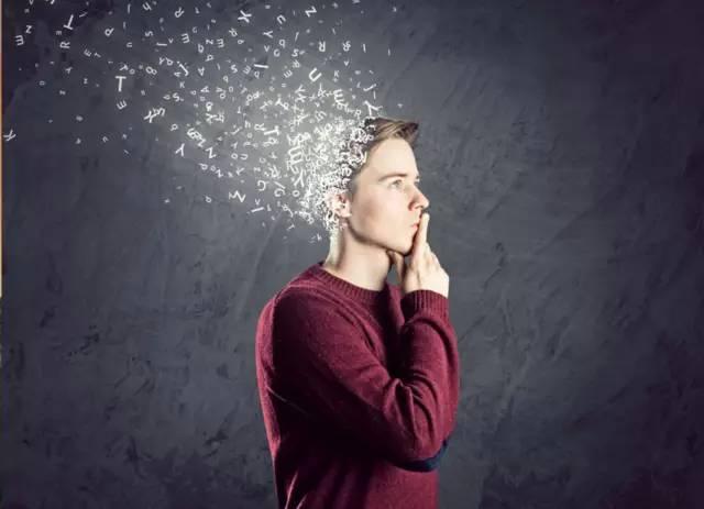 创业者应该克制忙碌的冲动,多花时间深度思考