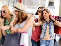 零售业人人自危,商家如何巧妙地布局渠道?