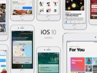 【钛晨报】iOS 10终于揭开真面目:Siri支持第三方应用,对开发者开放