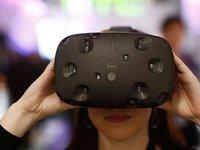 【钛晨报】联合28家风投基金,HTC组百亿美元VR投资团