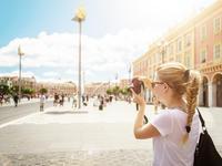 上市两周年的途牛,是怎么把在线旅游做成巨亏生意的?