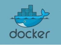 """成为开源届""""网红""""的Docker,得处理好落地的问题"""