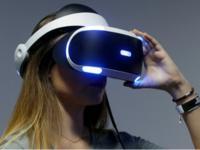 硬件价值被忽视,国内VR产业资源分配严重失衡