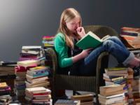 付费内容的风口来了,图书市场却没有被吹起来