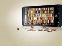 完美世界卖了又买,网络文学为何成了香饽饽?
