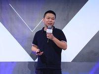 溢美CEO马洪亮:车马泡APP是如何给企业大幅度节省出行成本的?