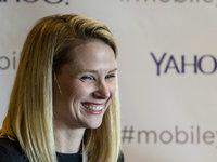 【争议】Verizon收购雅虎,真的有那么糟糕吗?