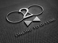 """新美大获华润战略投资,开始从""""浅薄的O2O""""转向""""互联网+"""""""