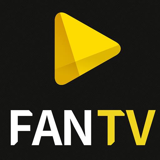 唯喔fanTV