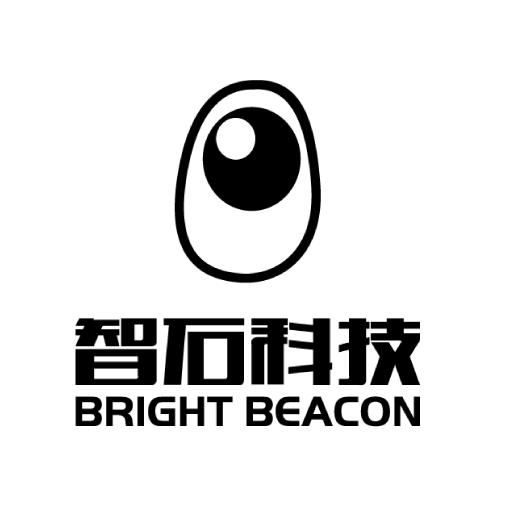 智石BrightBeacon