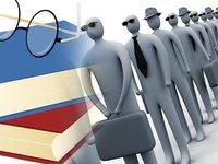 从理论大师到商业偶像,谁来引领管理学的未来?