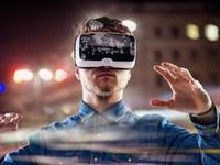 VR行业火透了半边天,但VR人才的培养却走向了另一个极端
