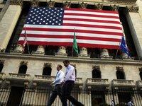 【妙史】美国的经济危机和崛起之路,以及对中国经济的启示