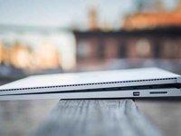 『Surface即服务』计划,能否让微软顺利向B端转型?