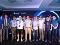 钛媒体联合方糖小镇开启BT Awards年度创新评选上海站,上海创投圈给了我们太多惊喜!