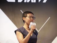 单向空间CEO于威:文艺不是标签,而是一种生活理想