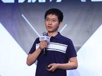 """网心科技孙小滨:""""CDN+直播""""带来了什么样的新机会?"""