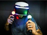 """和微软、索尼相比,任天堂为何对VR""""不感兴趣""""?"""
