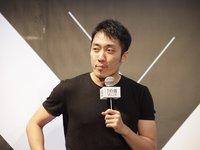 ZEALER创始人王自如:像耐克公司一样,做生活方式的布道者