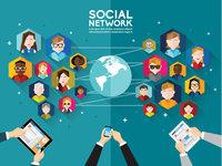 网红占领的视频直播,社群化就能解围吗?